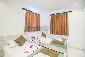 kiralık yazlık Villa Beyza