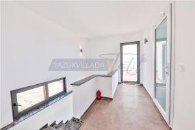 kiralık yazlık Villa Jilda