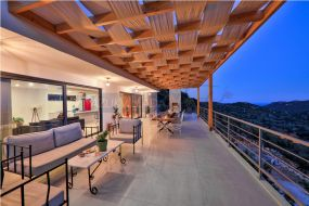 kiralık yazlık Villa Pastoral