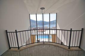 kiralık yazlık Villa Özgen 1