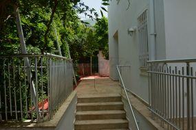kiralık yazlık Villa Baysal C