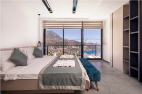 kiralık yazlık Villa İmperial