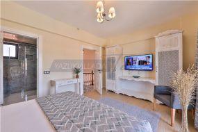 kiralık yazlık Villa Serenat
