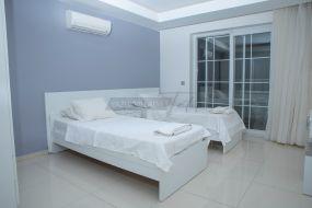 kiralık yazlık Villa Truva